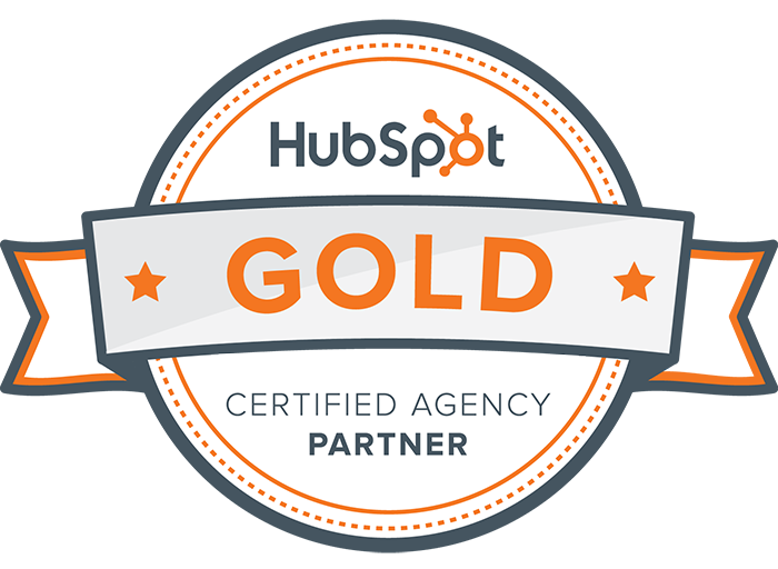 Alloy Magnetic is a Hubspot partner