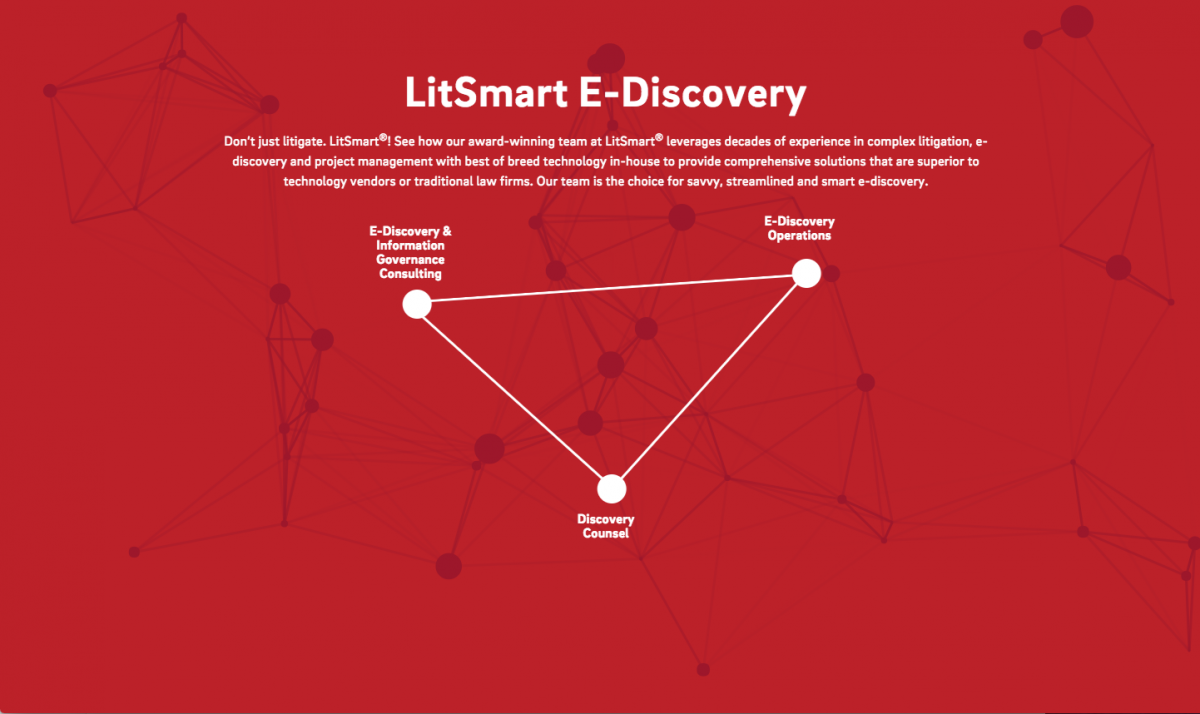 screenshot_litsmart_ediscovery_2018