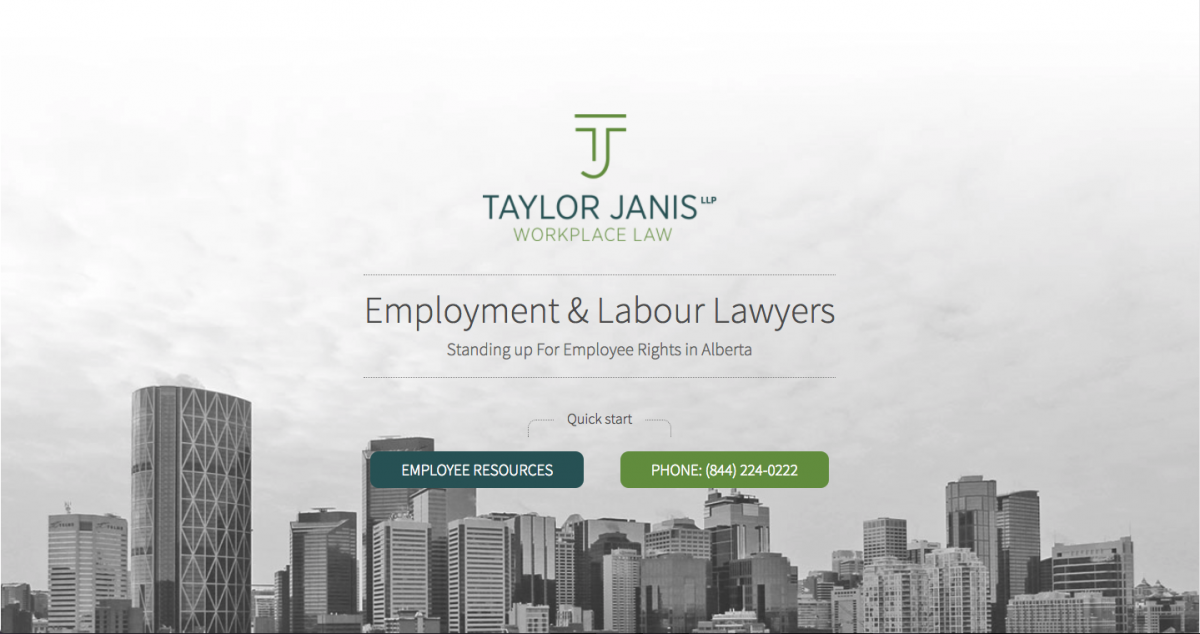 screenshot_of_taylor_janis_law_site
