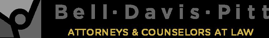 Bell, Davis & Pitt Logo