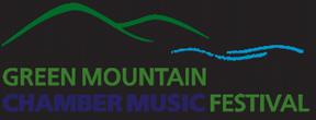 Green Mountain Chamber Music Festival