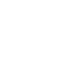 Paid_time_off_suitcase_icon