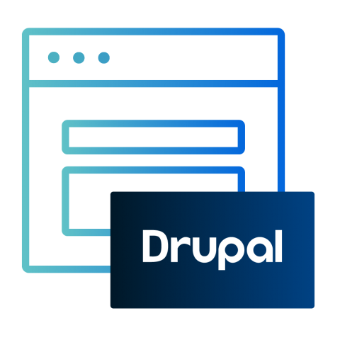 Drupal_CMS_Marketing_Site